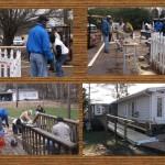 perrino ramp project