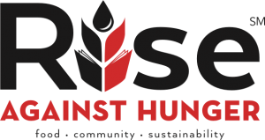 Rise Against Hunger Meal Packaging Event 2017 @ Clayton Civitan Building | Clayton | North Carolina | United States